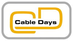 Cable Days 2018