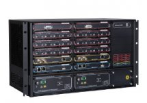 Nimbra 680 Media Backbone Switch